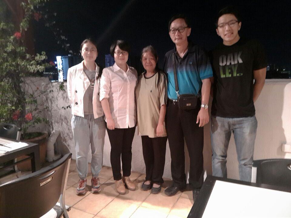 20160316 visit Philippines customer (21)